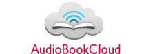 AudioBookCloud_Logo.png